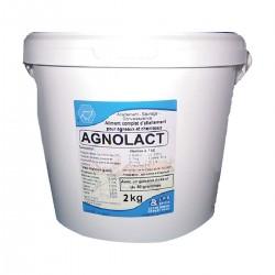 Agnolact