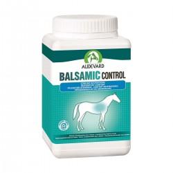 Balsamic Control