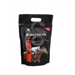 Bonutron Galop NEW