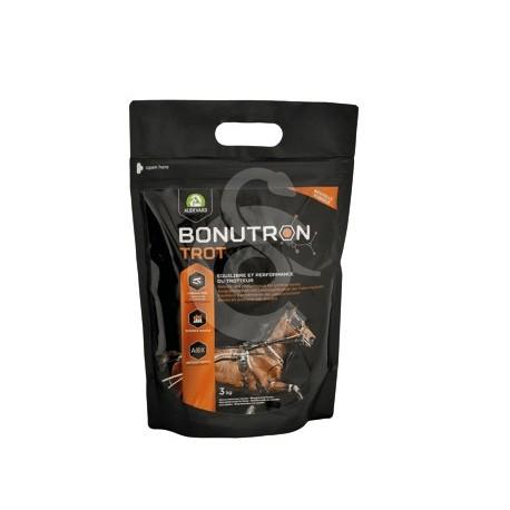 Bonutron Trot NEW