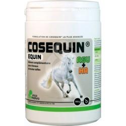 Cosequin Equin