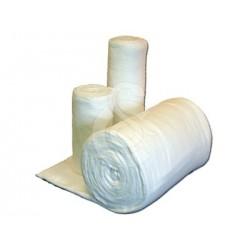 Coton gaze HM PRO rouleau (pansement américain) UU