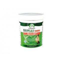 Ekyflex Tendon