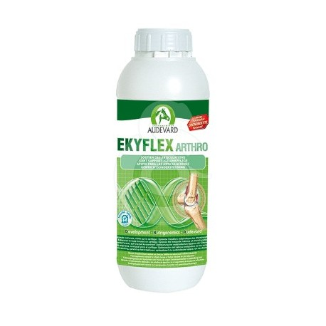 Ekyflex Arthro Solution