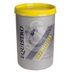 Equistro Azodine