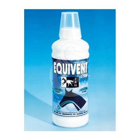 Equivent Sirop