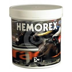Hemorex