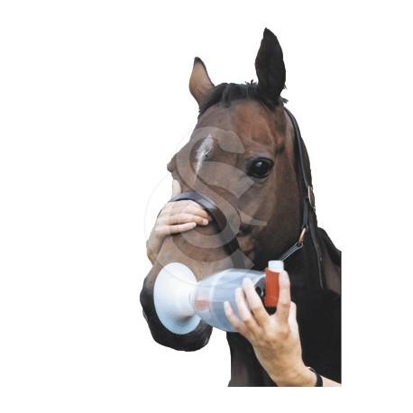 "Kit pour ""Equine Haler"""