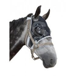 Masque de protection oculaire Equivet