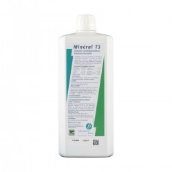 Mineral Ts Solution Buvable