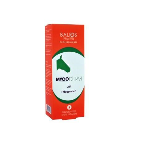 Mycoderm lait