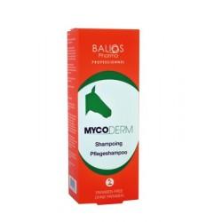 Mycoderm shampoing