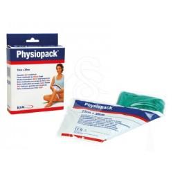Poche de gel Physiopack