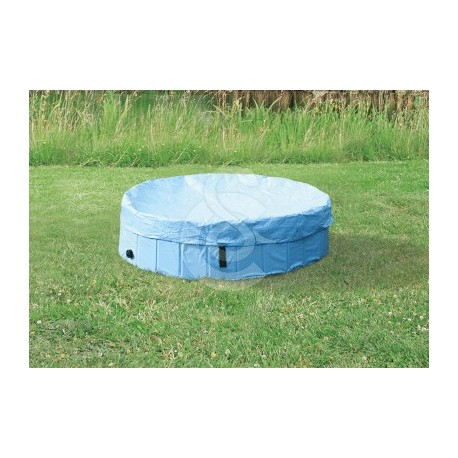 Protection pour piscine gallery of piscine protection for Piscine pour chien pas cher