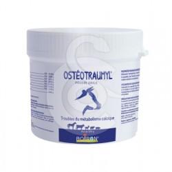 Ostéotraumyl