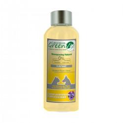 Shampooing Purifiant Chien Et Chat