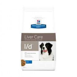 Prescription Diet Canine ld