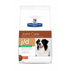 Prescription Diet Canine jd Reduced Calorie