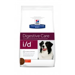 Prescription Diet Canine id