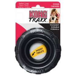 Kong Traxx (pneu à mâcher)