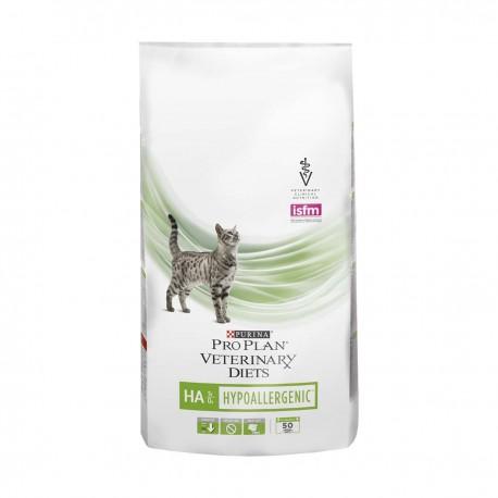PPVD Feline HA Stox Hypoallergenic