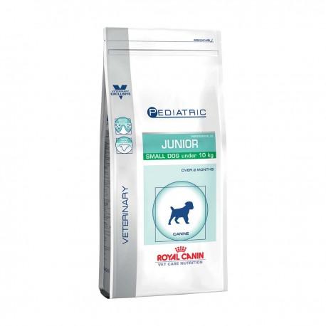 VET CARE NUTRITION JUNIOR SMALL DOG