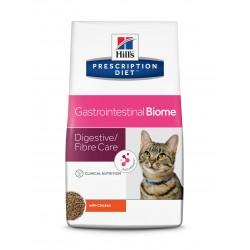 Prescription Diet Gastro Intestinal Biome chat