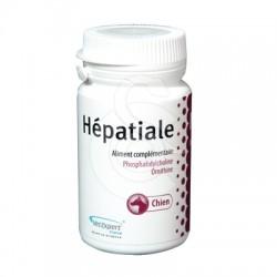 Vetexpert Hepatiale M
