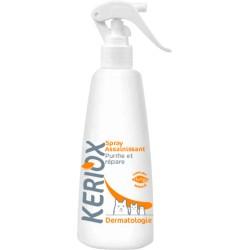 Keriox Spray Assainissant