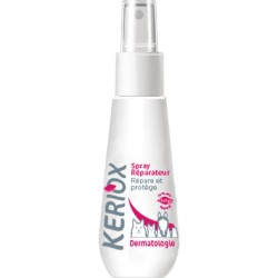 Keriox Spray Reparateur