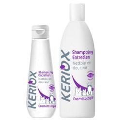 Keriox Shampoing Entretien