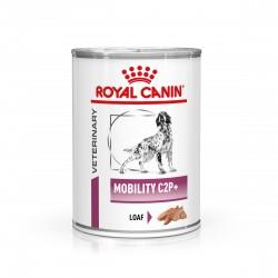 Dog Mobility C2P+ Boite