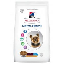 Vet Essentials Canine Adult Dental Health Small & Mini
