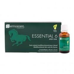 Dermoscent Essential 6 Cheval Spot On