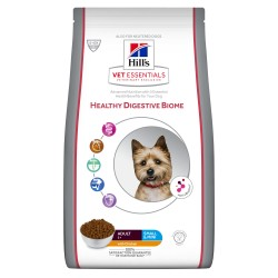 Vetessentials Canine Adult Healthy Digestive Biome Small & Mini