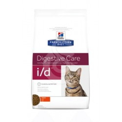 Prescription Diet Feline id
