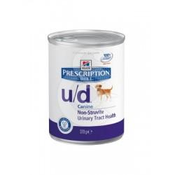 Prescription Diet Canine ud