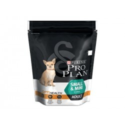 DOG SMALL&MINI ADULT CHICKEN OPTIHEALTH