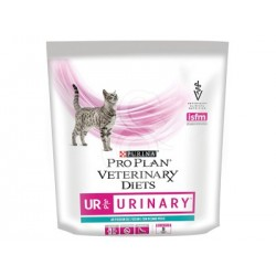 PPVD FELINE UR STOX URINARY FISH