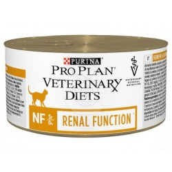 PPVD FELINE NF STOX RENAL FUNCTION