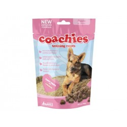 Friandises Coachies Puppy Poulet