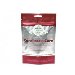 Oxbow Carnivore Care