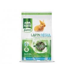 REPAS COMPLET LAPIN NAIN REGUL