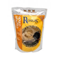RONGIS COCHON D'INDE (EXTRUDE)