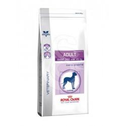 VET CARE NUTRITION ADULT GIANT DOG