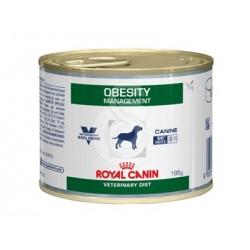 VETERINARY DIET DOG OBESITY